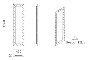 frame-mirror-measures