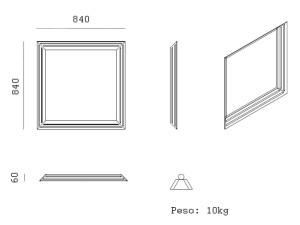 quadrilatero-mirror-measures