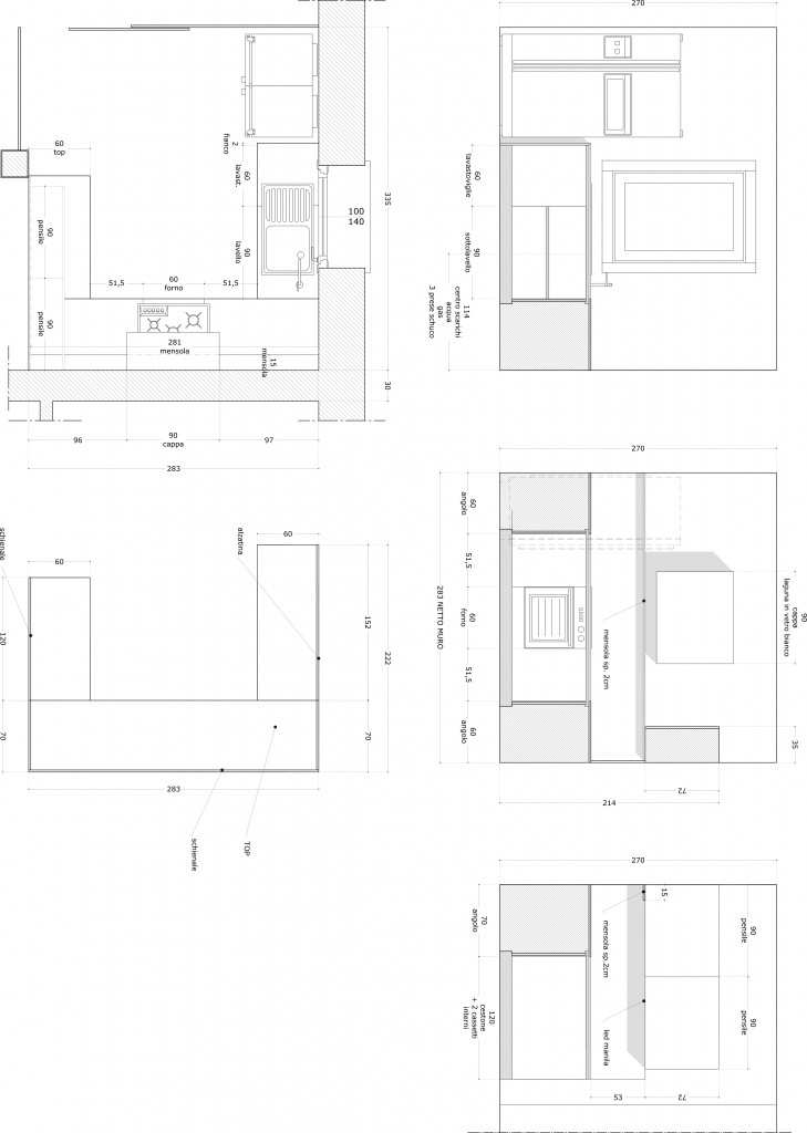 Fabio Cervesato 31_01_2014 Model (1)